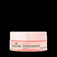 Gel-masque Nettoyant Ultra-frais 150ml à VINEUIL