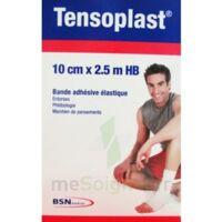 Tensoplast Hb Bande Adhésive élastique 8cmx2,5m à VINEUIL