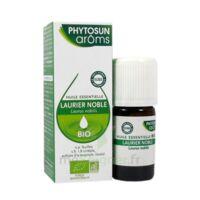 Phytosun Aroms Huile Essentielle Bio Laurier Noble Fl/5ml à VINEUIL