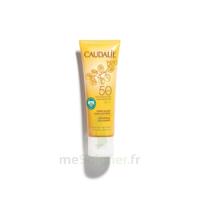 Caudalie Crème Solaire Visage Anti-rides Spf50 50ml à VINEUIL