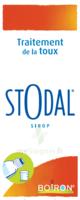 Boiron Stodal Sirop à VINEUIL