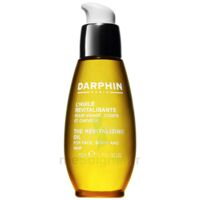 L'huile Revitalisante Pour Visage, Corps Et Cheveux à VINEUIL