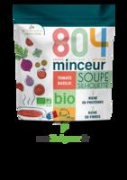 804® Minceur Soupe Silhouette Bio Sachet/180g à VINEUIL