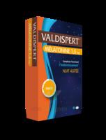 Valdispert Melatonine 1.5 Mg à VINEUIL