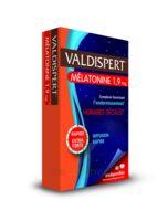 Valdispert Melatonine 1.9 Mg à VINEUIL