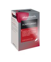 Pharmavie Norm'cardio