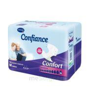 Confiance Confort Abs10 Taille M à VINEUIL