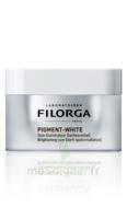 Pigment White Crème Soin Illuminateur à VINEUIL