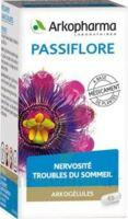 Arkogelules Passiflore Gélules Fl/150 à VINEUIL
