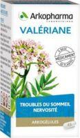 Arkogelules Valériane Gélulesfl/45 à VINEUIL