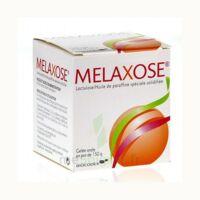 Melaxose Pâte Orale En Pot Pot Pp/150g+c Mesure à VINEUIL