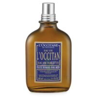 Occitane Homme L'occitan Eau De Toilette à VINEUIL