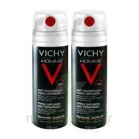 Vichy Anti-transpirant Homme Aerosol Lot à VINEUIL