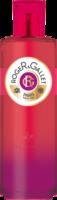 Roger Gallet Gingembre Rouge Eau Fraîche Bienfaisante Parfum à VINEUIL