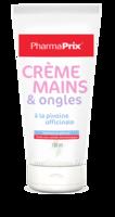 Crème Mains Et Ongles à VINEUIL