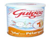 Guigoz Pelargon 1 Bte 800g à VINEUIL