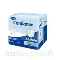 Confiance Mobile Abs8 Taille L à VINEUIL