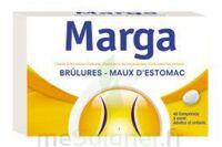 Marga, Comprimé à Sucer à VINEUIL