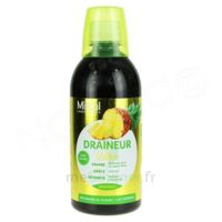 Milical Draineur Ananas Fl.500ml à VINEUIL