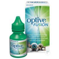 Optive Fusion Colly Fl10ml 1 à VINEUIL