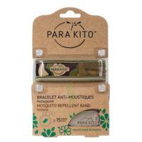 Bracelet Parakito Graffic J&t Camouflage à VINEUIL