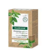 Klorane Ortie Shampooing Masque Lavant 2 En 1 Poudre à VINEUIL