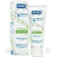 Dodie Crème Hydratante 75ml à VINEUIL