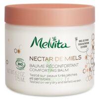 Melvita Nectar De Miel Baume Réconfortant Bio à VINEUIL