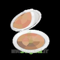 Couvrance Poudre Compacte Mosaïque - Soleil - 9g à VINEUIL