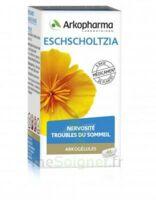 Arkogelules Escholtzia Gélules Fl/45 à VINEUIL
