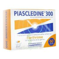 Piascledine 300 Mg Gélules Plq/60