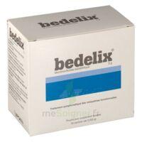 Bedelix 3 G Poudre Suspension Buvable 30sachets à VINEUIL