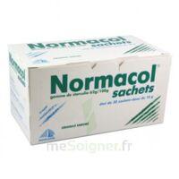 Normacol 62 G/100 G, Granulé Enrobé En Sachet-dose à VINEUIL