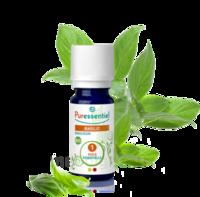 Puressentiel Huiles Essentielles - Hebbd Basilic Bio* - 5 Ml à VINEUIL