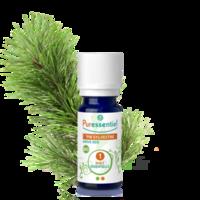 Puressentiel Huiles Essentielles - Hebbd Pin Sylvestre Bio* - 5 Ml à VINEUIL