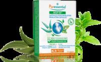 Puressentiel Respiratoire Capsules Pour Inhalation Resp'ok® - 15 Capsules à VINEUIL