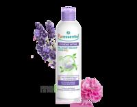 Puressentiel Hygiène Intime Mousse Hygiène Intime Lavante Douceur Certifiée Bio** - 150 Ml à VINEUIL