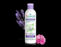 Puressentiel Hygiène Intime Gel Hygiène Intime Lavant Douceur Certifié Bio** - 250 Ml à VINEUIL