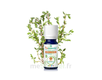 Puressentiel Huiles Essentielles - Hebbd Thym à Linalol Bio* - 5 Ml à VINEUIL