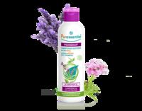 Puressentiel Anti-poux Shampooing Quotidien Pouxdoux® Certifié Bio** - 200 Ml à VINEUIL