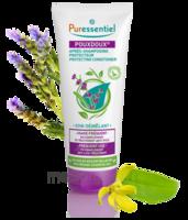 Puressentiel Anti-poux Après Shampooing Protecteur Poudoux® - 200 Ml à VINEUIL