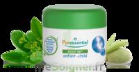Puressentiel Respiratoire Baume De Massage Pectoral Enfant Resp'ok® - 60 Ml à VINEUIL