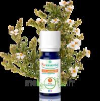 Puressentiel Huiles Essentielles - Hebbd Ciste Ladanifère Bio** - 5 Ml à VINEUIL