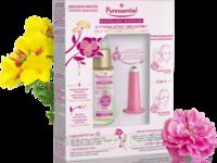 Puressentiel Beauté De La Peau Coffret Le 1er Home Lifting 100%naturel -1 Elixir 30 Ml + 1 Ventouse Visage Liftvac à VINEUIL