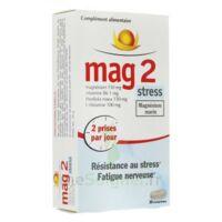 Mag 2 Stress 30 Comprimés à VINEUIL