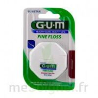 Gum Fine Floss à VINEUIL