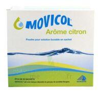 Movicol, Poudre Pour Solution Buvable En Sachet à VINEUIL