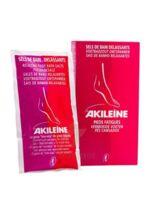 Akileïne Sels De Bain Délassants à VINEUIL