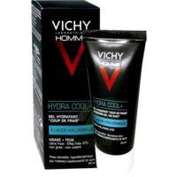 Vichy Homme Hydra Cool + à VINEUIL