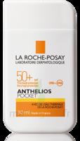 Anthelios Xl Pocket Spf50+ Lait Fl/30ml à VINEUIL